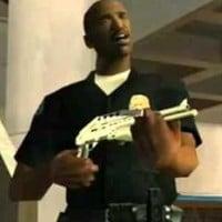 Officer Tenpenny (GTA : San Andreas)