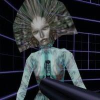 Shodan (System Shock)