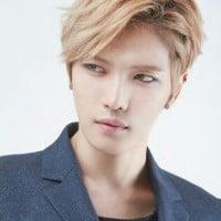 Jaejoong (JYJ)