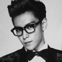T.O.P. (BIGBANG)