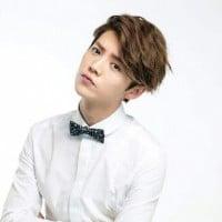 Luhan (EXO-M)