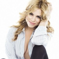 Billie Piper - Doctor Who