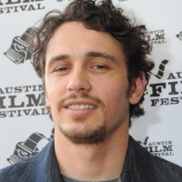 James Franco - Rise Of The Apes