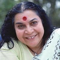 Nirmala Srivastava