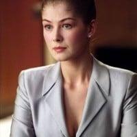 Miranda Frost (James Bond)