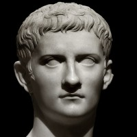 Caligula (Roman Empire)