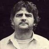 Clifford Olson