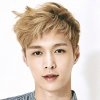 Lay of Exo