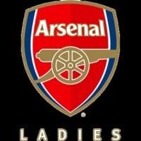 Arsenal L.F.C.