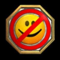 Killjoy (Halo: Reach Medal)