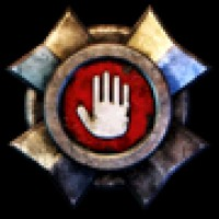 Yoink! (Halo: Reach Medal)