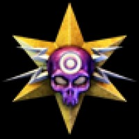 Headcase (Halo: Reach Medal)