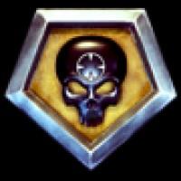 First Strike (Halo: Reach Medal)