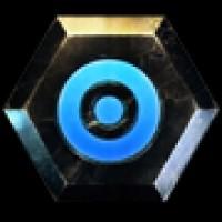 Unfrigginbelievable (Halo: Reach Medal)