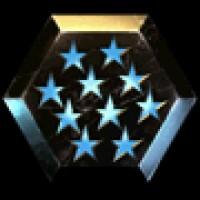 Killionaire (Halo: Reach Medal)