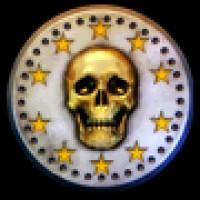 Skullamanjaro (Halo: Reach Medal)