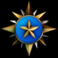 Hero (Halo: Reach Medal)