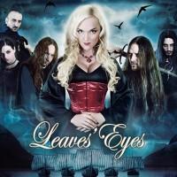 Leaves' Eyes