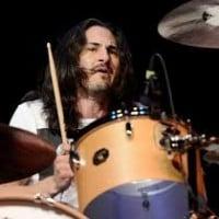 Brad Wilk - Rage Against the Machine