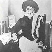 Jyotirao Phule