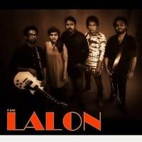Lalon Band