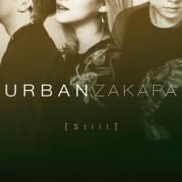 I Don't Love You – Urban Zakapa