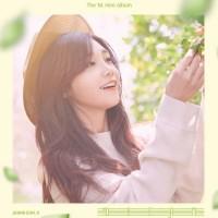 Hopefullysky - Jung Eunji