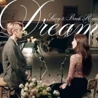 Dream - Suzy x Baekhyun