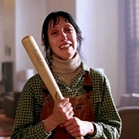 Wendy Torrance (The Shining)