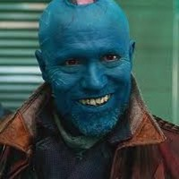 Yondu (Guardians of the Galaxy Vol 2)