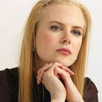 Nicole Kidman as Suzanne Stone-Maretto - To Die For