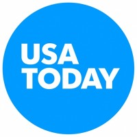 USA Today (Usa)