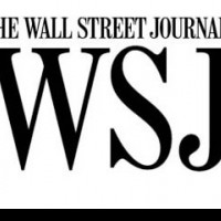 Wall Street Journal (Usa)