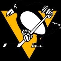 Pittsburgh Penguins (NHL)