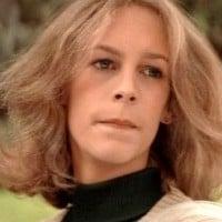 Laurie Strode (Halloween)