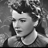 Eve Harrington - All About Eve (1950)