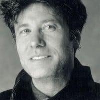 Robert Lamm (Chicago)