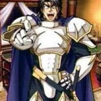 Luca Blight (Suikoden II)
