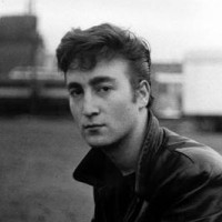As a teenager, John Lennon once accepted a friend's challenge to masturbate ten times in a single day. Lennon fell short at nine.