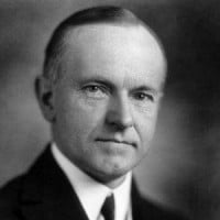 Calvin Coolidge (30)