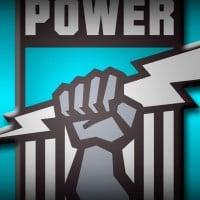 Port Adelaide Power - AFL