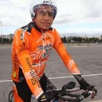 Silvio Guerra - Ecuador
