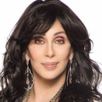 Cher - Disco to Rock to Dance