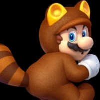Tankooni Mario