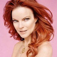 Marcia Cross (Desperate Housewives)