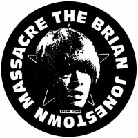 The Brian Jonestown Massacre - Take It From the Man, Their Satanic Majesties' Second Request, Thank God for Mental Illness (1996)