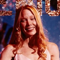 Carrie White (Carrie)