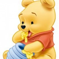 Winnie The Pooh - Winnie The Pooh