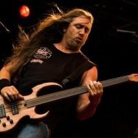 Greg Christian