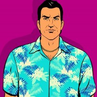 Tommy Vercetti (Grand Theft Auto)